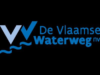 De Vlaamse Waterweg
