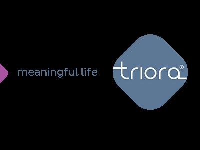 Triora