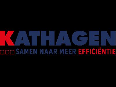 Kathagen